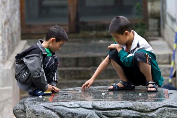 Yunnan14_Summer09_W